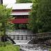 Pont suspendu moulins à laine d'Ulverton 26-07-2013 245