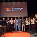 TEDx Stavanger 2013