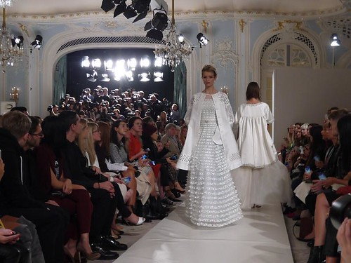 TEMPERLEY-LONDON-SS14-FASHION WEEK-LFW