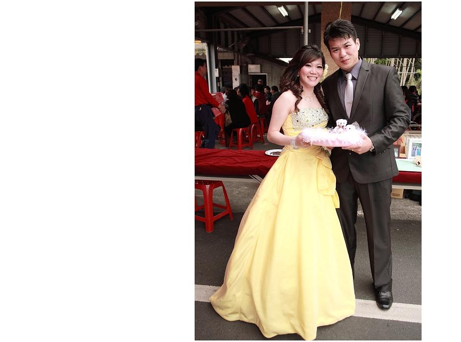婚攝,婚禮記錄,搖滾雙魚,宜蘭