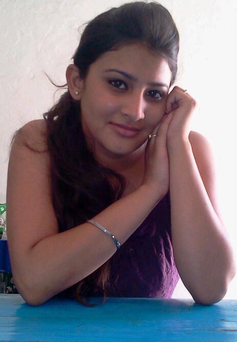 Recommend Hot desi girls pics congratulate, brilliant