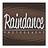 to Raindance Photography's photostream page