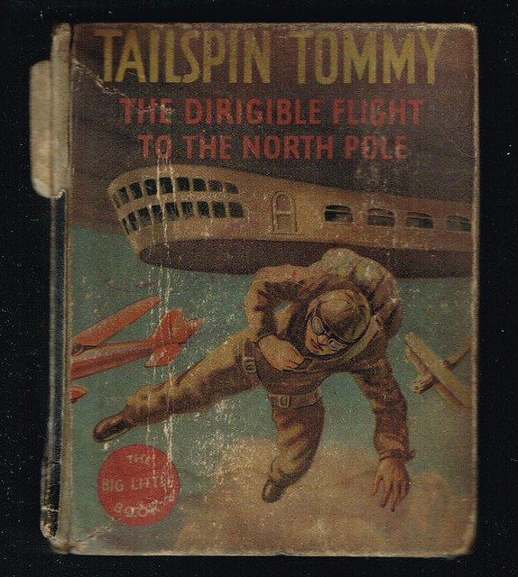 blb_tailspintommydirigible