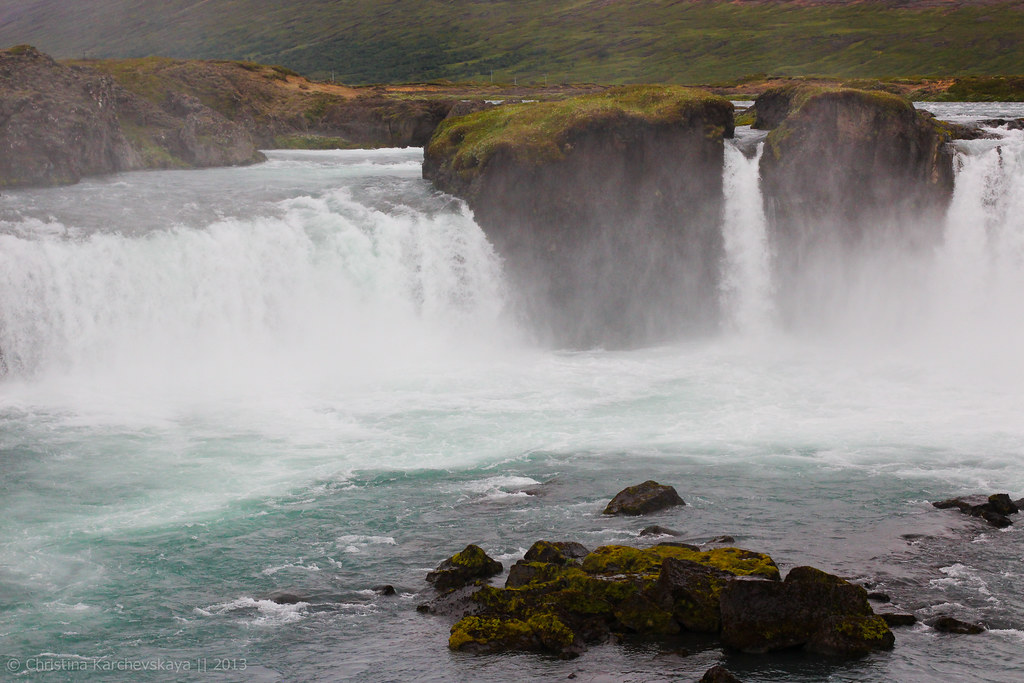 Iceland, Day 4 [71]