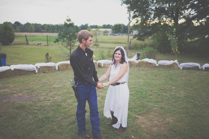 Nick&Haley (Mackenzie Hope Photography)-472
