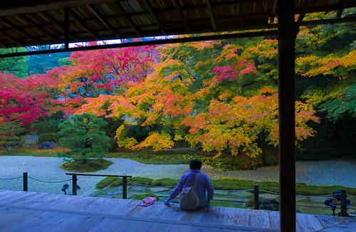 kyoto by ja1dql