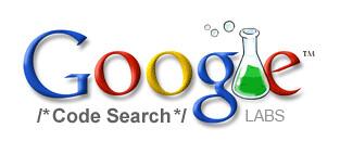 Google workshop Venice Beach