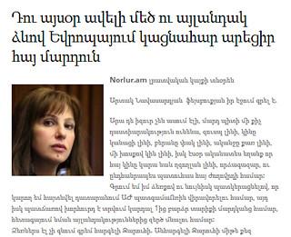 norlur.am-3.10.2013