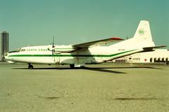 Fujairah International (OMFJ/FJR)