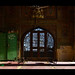 masjid wazir khan by Adnann Aslam
