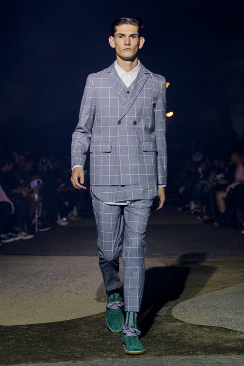 SS14 Tokyo DISCOVERED001_Reece Sanders(Fashion Press) - コピー