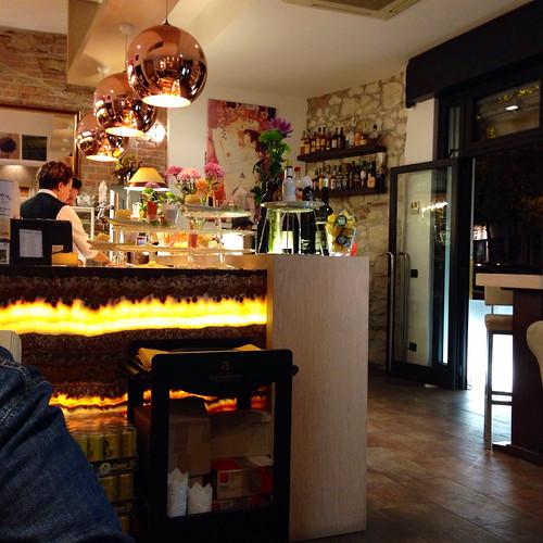 Dove fare aperitivo a Verona