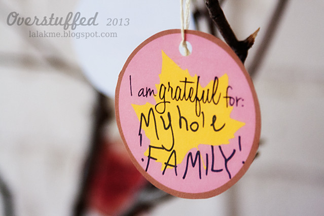 Thanksgiving Tree Tag web