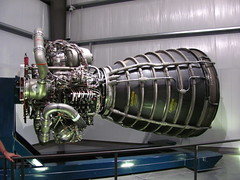 wheel(0.0), vehicle(0.0), machine(1.0), jet engine(1.0), engine(1.0), aircraft engine(1.0),