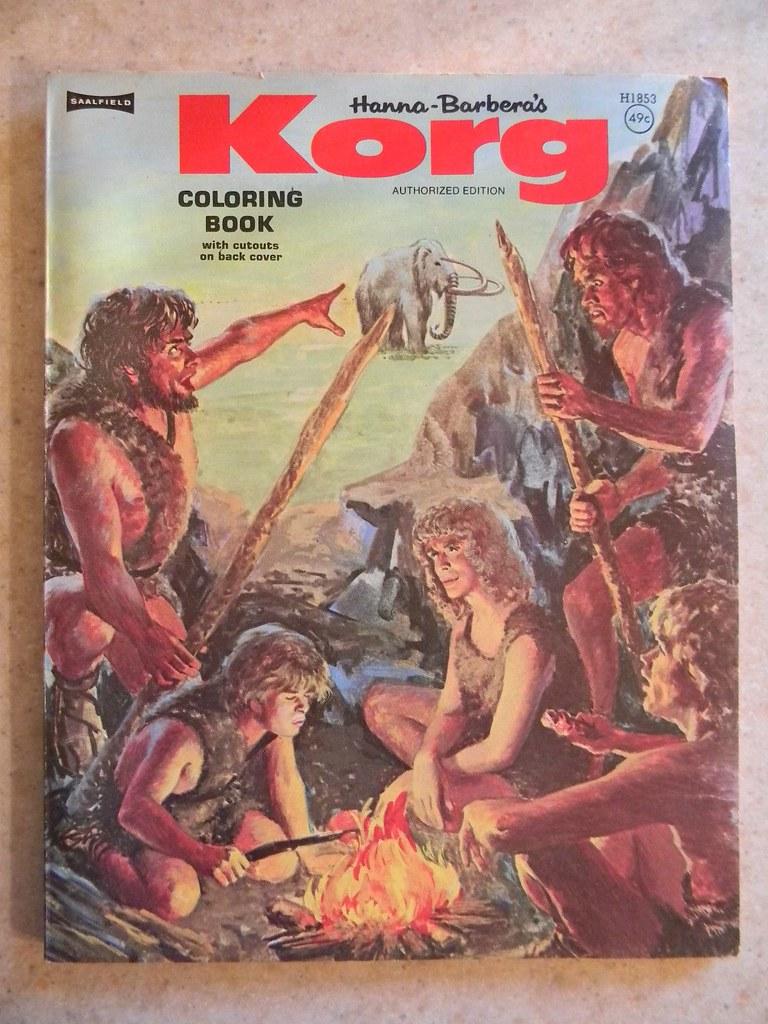 coloring_korg1
