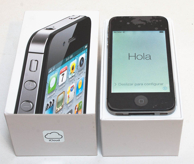 how to buy a used iphone iphone 4s 32gb o2 giffgaff tesco refurbished 171 singletrack 8303