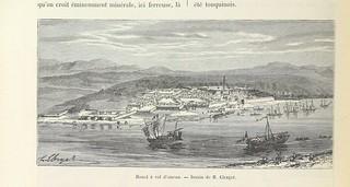 Image taken from page 418 of '[Géographie. La Terre à vol d'oiseau ... Troisième édition illustrée de 176 gravures sur bois.]'