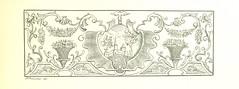 "British Library digitised image from page 251 of ""Une Page sur Vichy et ses environs. Les hospices et leurs fondateurs, etc [With plates.]"""