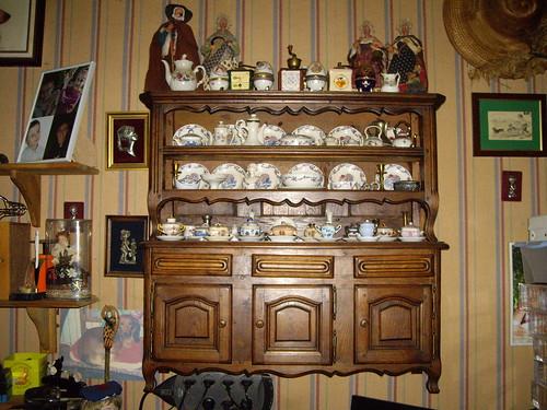 Les poupées de ma maison  11367841605_dc1bf13357