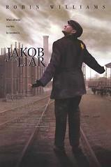 善意的谎言 Jakob the Liar (1999)_有希望才能活下去