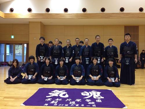 131216 福知山剣道優勝大会-2