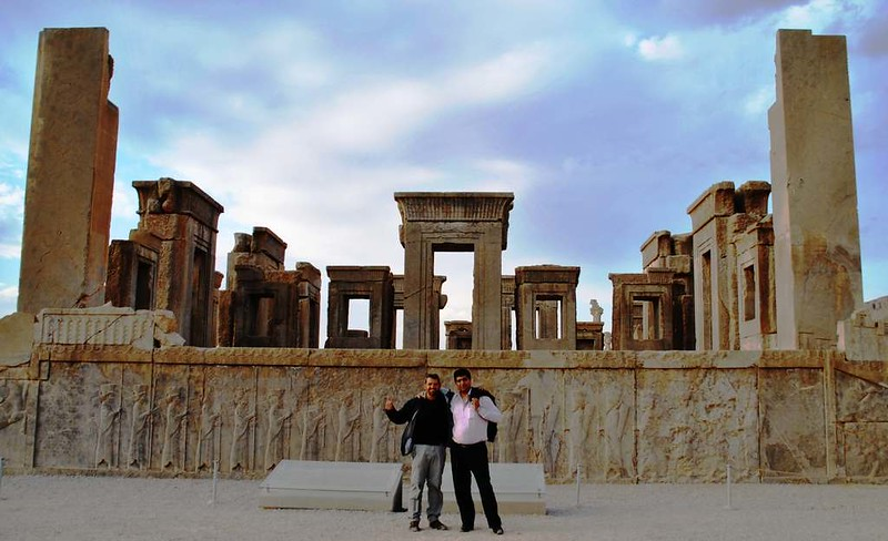 59 Persepolis (29)
