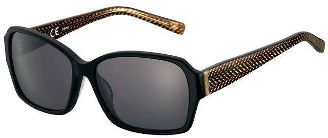 esprit-fall-winter-2013-eyewear