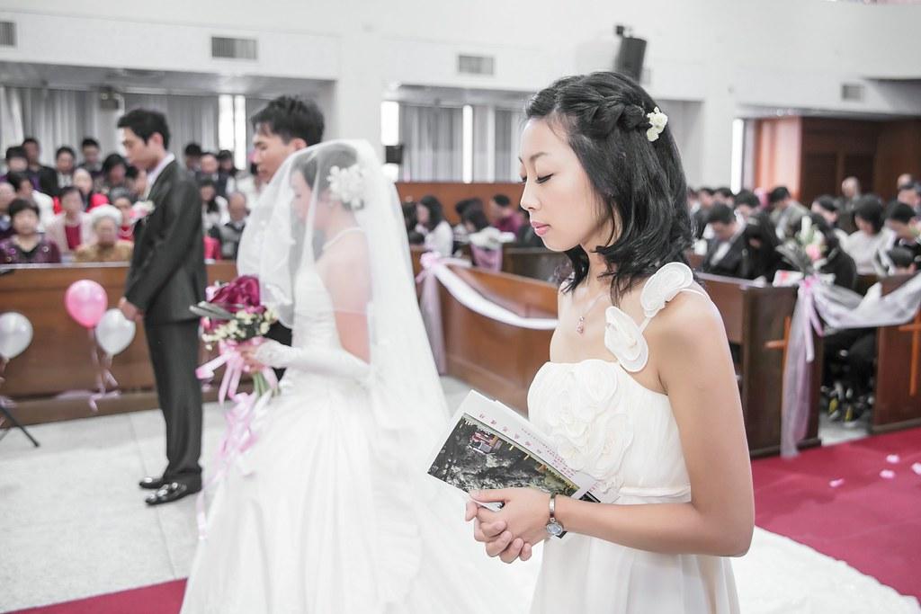 Wah&Wei 婚禮紀錄 (69)