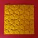 Square Weave (back) : Gjerde by easysid