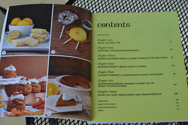 blog_contents