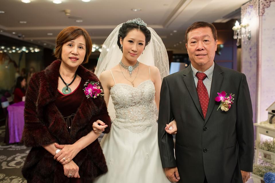 婚禮紀錄-328.jpg