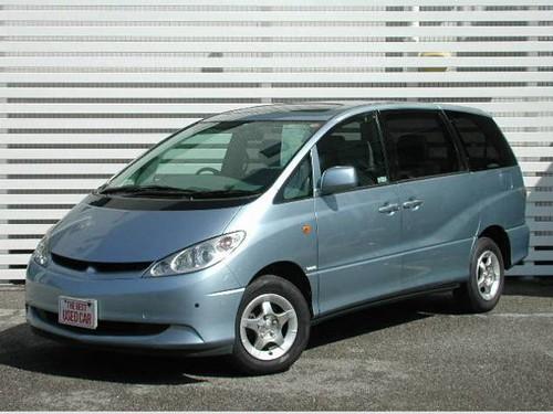 used japanese cars
