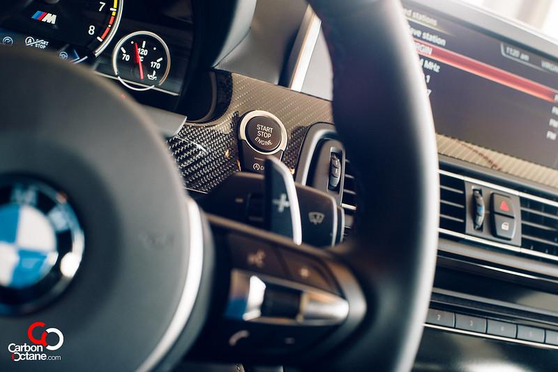 2013_BMW_M6_GranCoupe-11