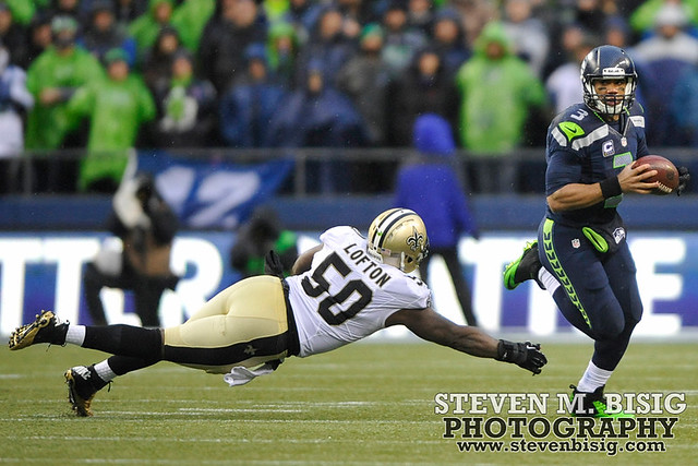 20140111_NFL_Playoffs_Seahawks_Saints_09