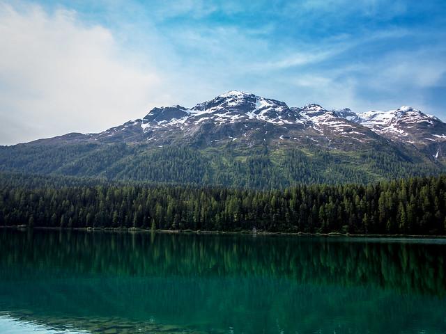 St.Moritz-4