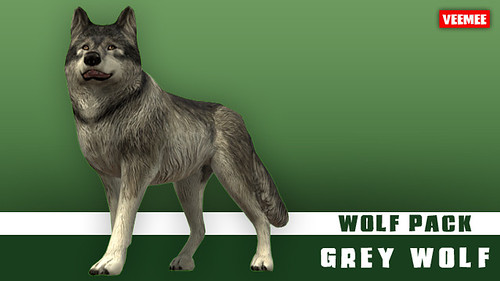 VEEMEE_Wolf02