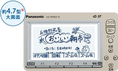 picfas2-3.jpg