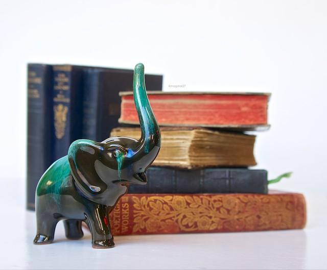 anteketborka.blogspot.com, books