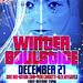 Winter Soulstice