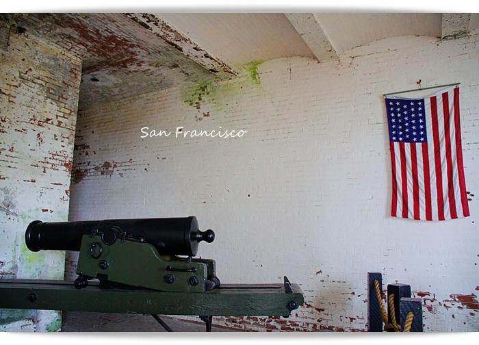 sf_alcatraz15