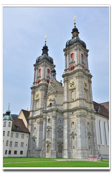 DSC_3333 St Gallen