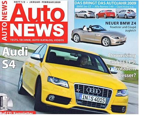 auto news_1