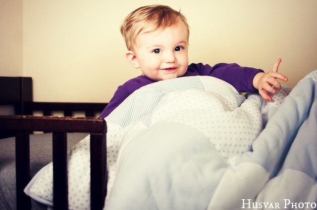 burts bees baby nursery bedding review in_the_know_mom