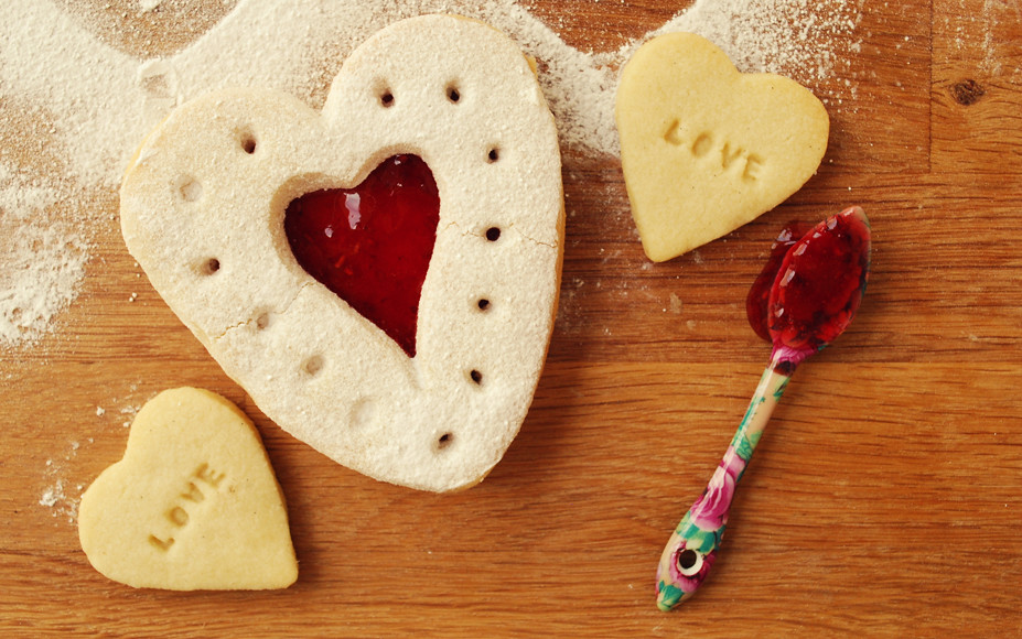 love cookies 02 web
