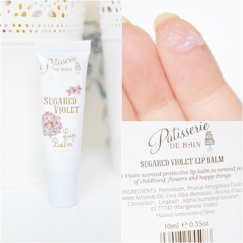 Patisserie_sugared_violet_lip_balm