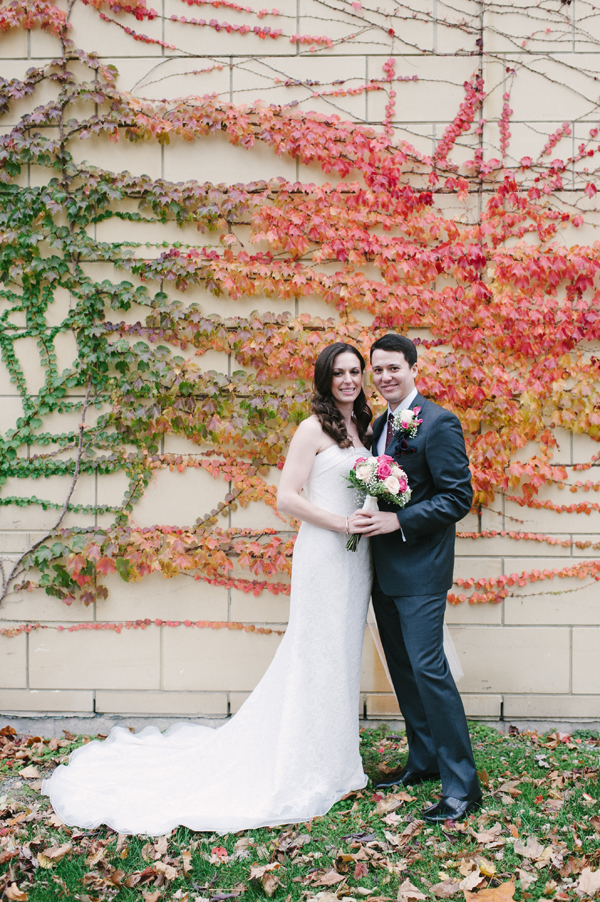 Celine-Kim-Photography-Toronto-AN-fall-wedding-University-of-Toronto-faculty-club-37