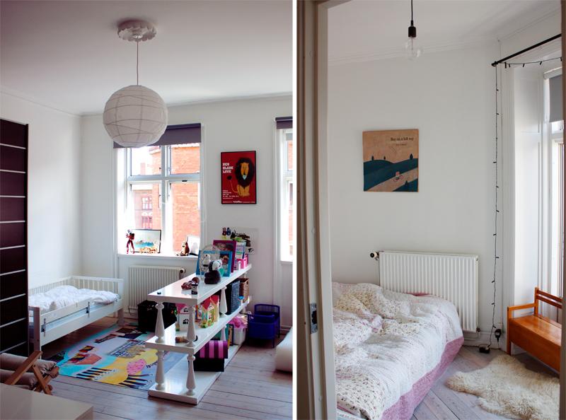 apartamento-en-copenhagen-3