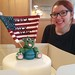 Anna's cake by adactio