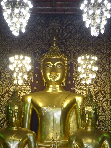 TH-Lamphun-Wat Phra That Haripunchai (30)