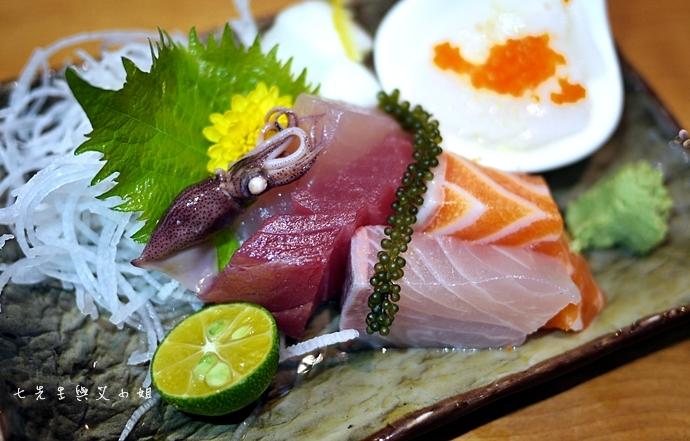10 鵝房宮 鵝肉 日式概念料理